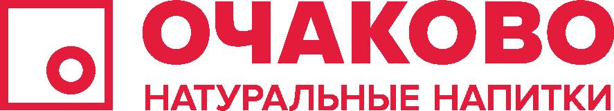 Компания Очаково
